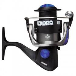 REEL WATERDOG LYBRA 4001